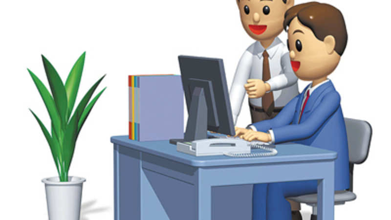 Innovative ideas by HR executives to keep employees