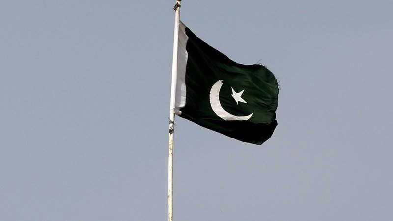 Pakistan Air Force: Balakot air strike: Pakistan still wary about