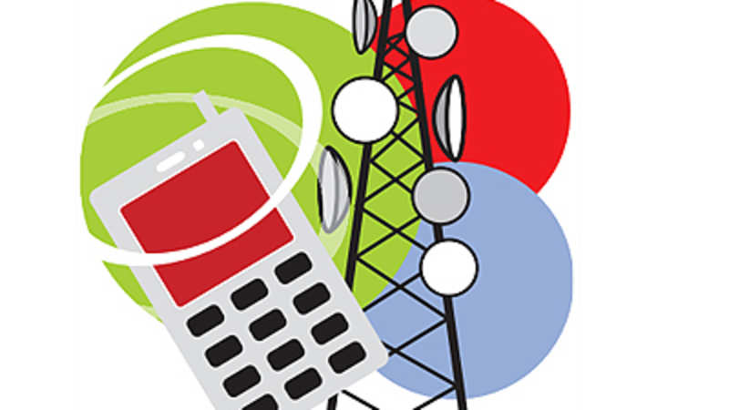 Obi Mobiles forays into Middle East - The Economic Times