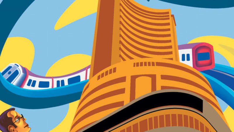 NSE launches new testing service - The Economic Times