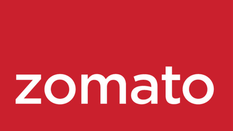Zomato: Zomato plans to stop charging commission from
