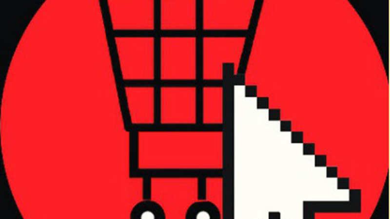 Sellers on ecommerce sites like Flipkart, Amazon, complain