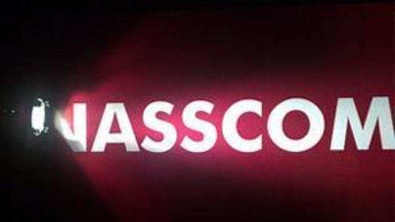 Nasscom, Symantec launch courses to address cybersecurity