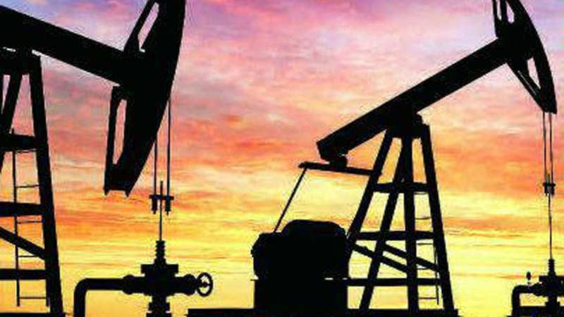 India wins piece of Abu Dhabi oil with stake in $6 billion field