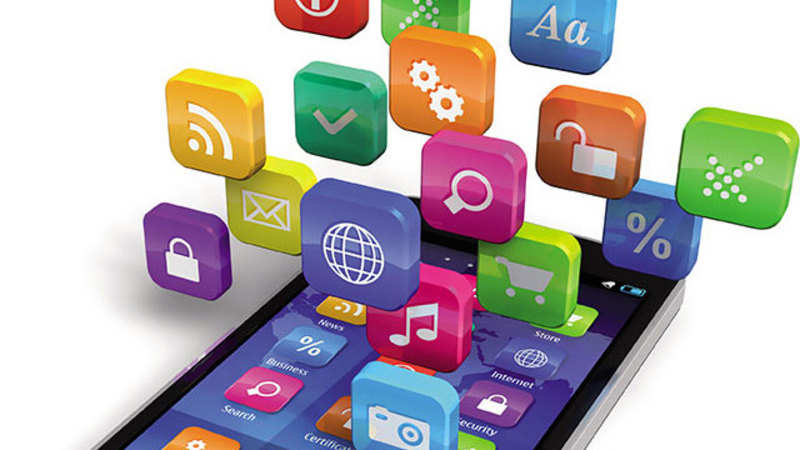 Regional language apps all the rage, to have 250 million