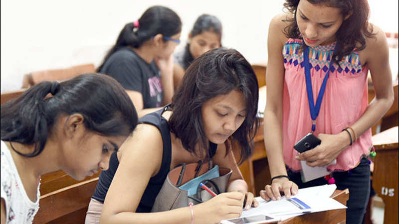 IIM ahmedabad: Accenture Strategy makes maximum offers in first