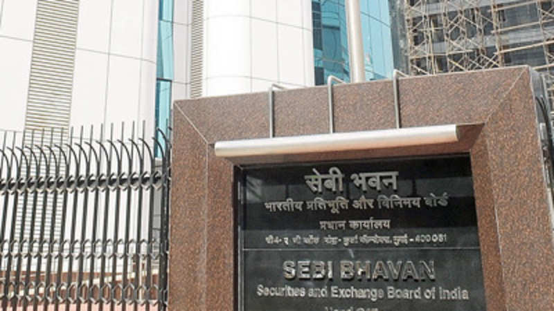 Sebi may make succession plan a must in listed companies
