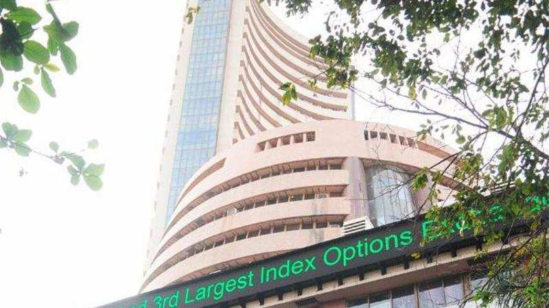 Proprietary Trading Companies in India - Forex Education