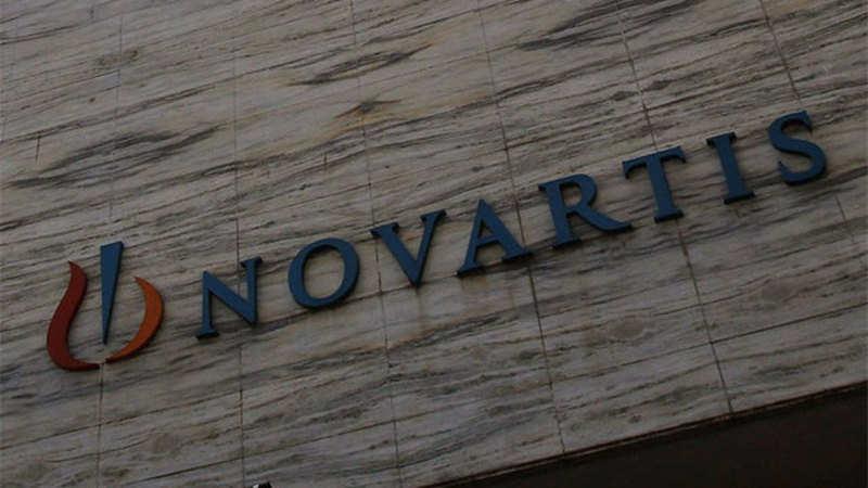 Kymriah: Novartis's $475,000 cancer breakthrough heralds new