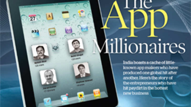 How little known Indian entrepreneurs are making millions by