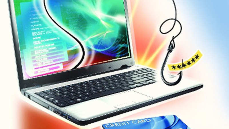 E-tender must from April 1 for govt purchases above Rs 2 lakh - The