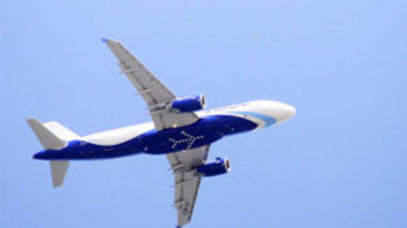 IndiGo hikes pilot salaries by 8% and cabin crew by 16% on average