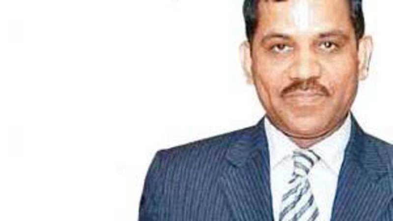 Tarun Jain: The man who has been stoking Anil Agarwal's