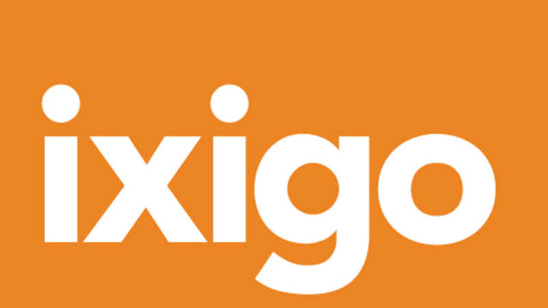 ixigo claims it is the most used travel app - The Economic Times