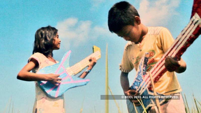 Mumbai Film Festival: Despite its limitation, why Mumbai