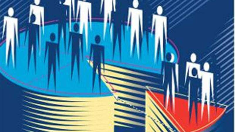 TMC, CPI(M) oppose sale of PSUs - The Economic Times