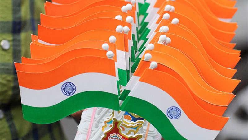 India is biggest threat to Pakistan: Asim Bajwa - The Economic Times