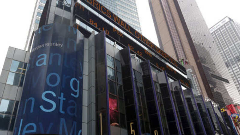 Morgan Stanley focus list: USL replaces Asian Paints - The Economic