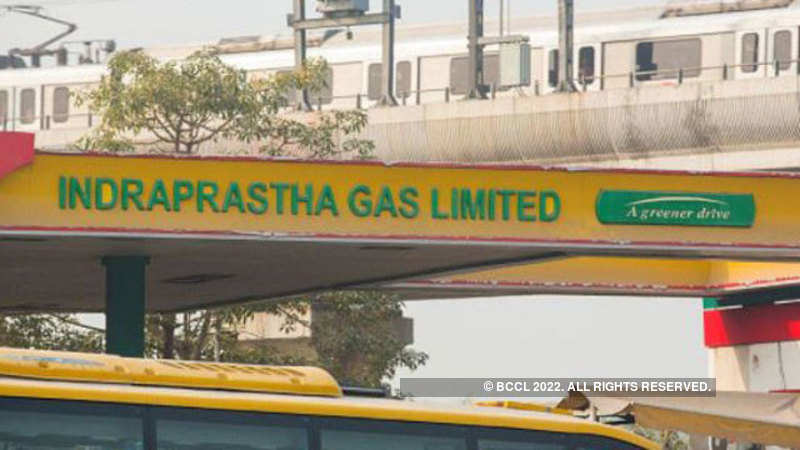 IGL Expansion: IGL steps on the gas, to put in Rs 600 crore for