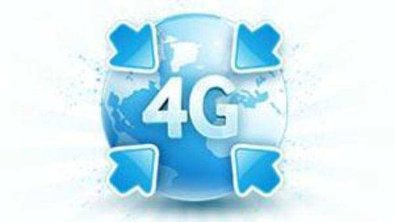 Norway's Telenor skips 3G, bets on 'disruptive' 4G technology - The