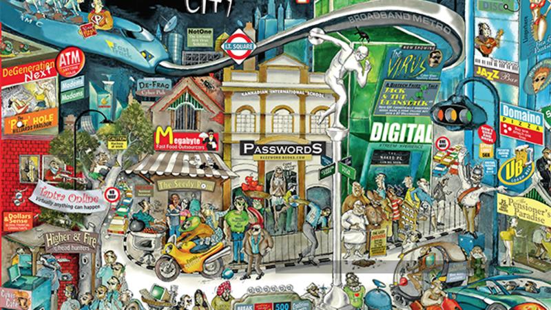 Silicon Valley Layoffs