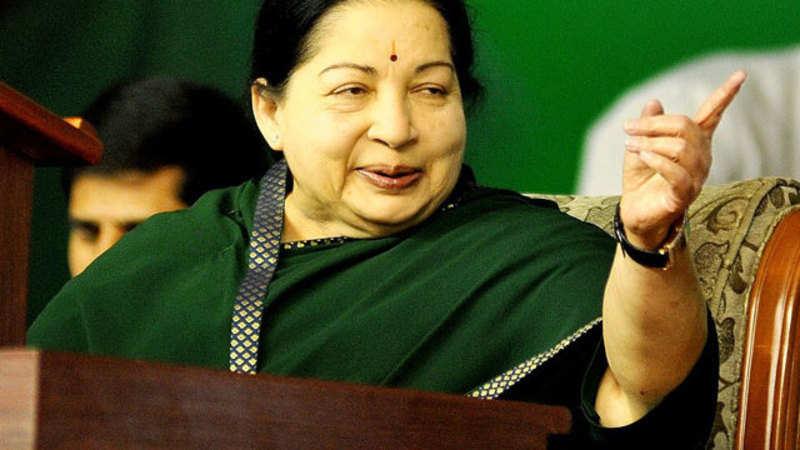 Image result for jayalalitha