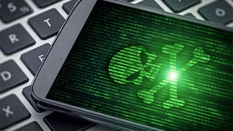 Cybersecurity: This is how hackers can compromise your mobile wallet
