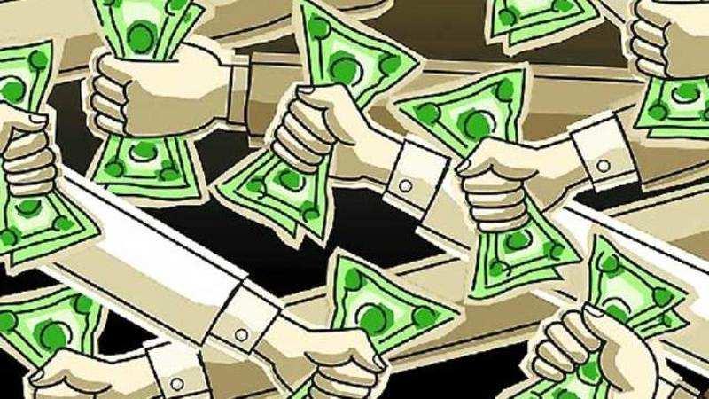 Microfinance firm Sonata Finance raises Rs 85 cr equity