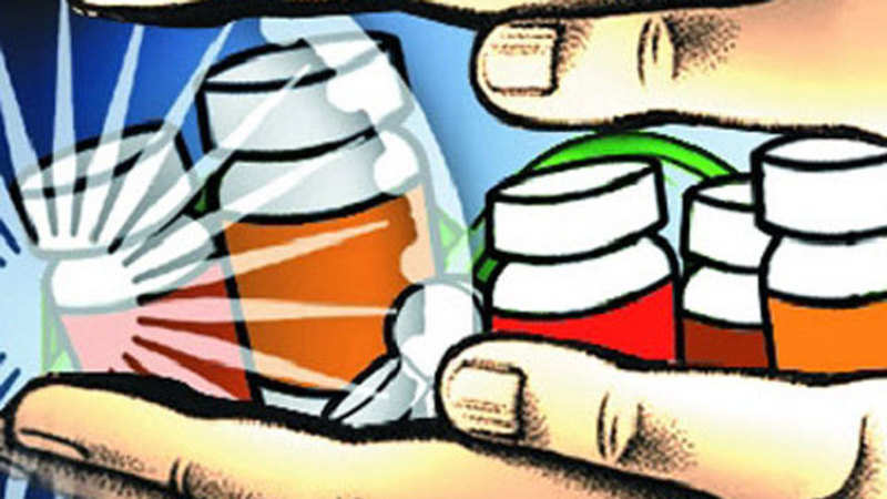 Drug companies may be told to upgrade facilities to meet PICS