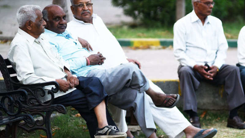 Indian employees inadequately prepared for retirement