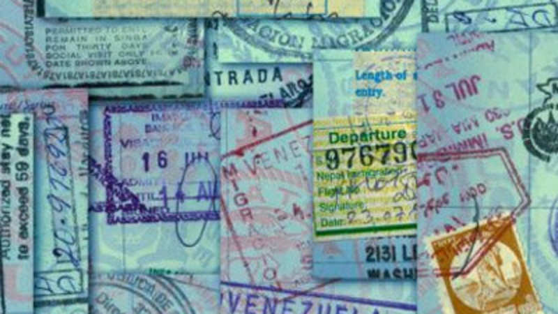 VFS Global opens new visa application centre in Bangalore - The