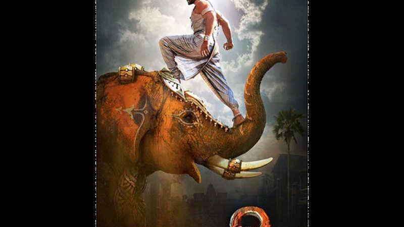 Baahubali 2 Can Baahubali 2 Live Up To The Expectations Set By