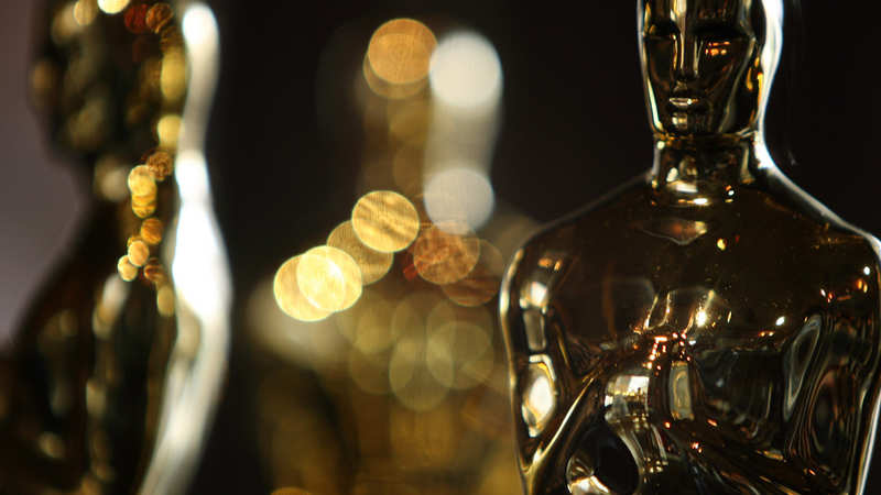 #OscarsSoWhite: Women, actors of colour snubbed from Oscar noms; Academy faces massive backlash