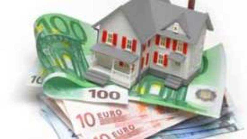 NRI investments in property set to grow with better market