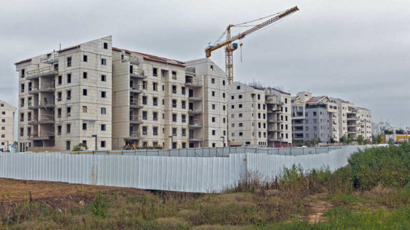 One crore houses to be built under Pradhan Mantri Awaas