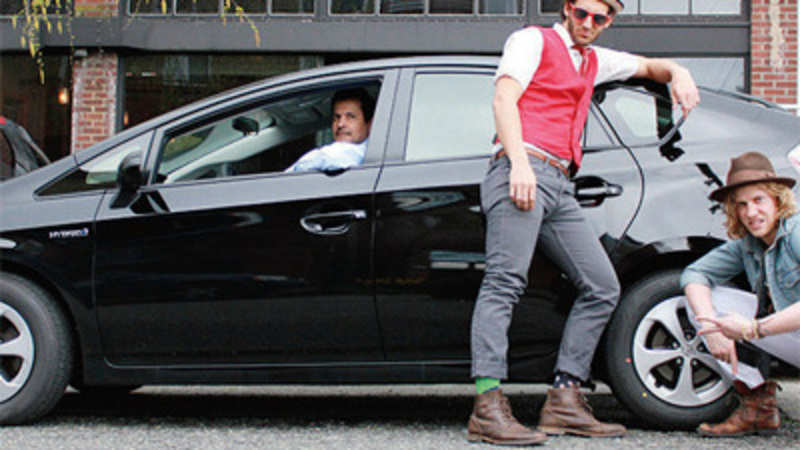 Uber Black Driver >> Uber Set To Launch Lower Cost Uberx In India To Directly