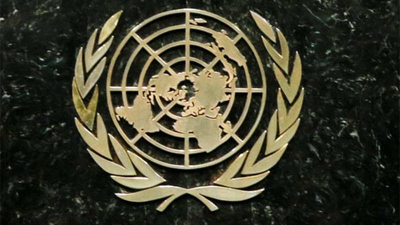 UK, France support India as permanent member of UNSC - The