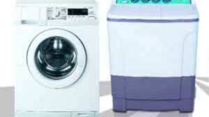 Things to keep in mind before you buy a washing machine - The