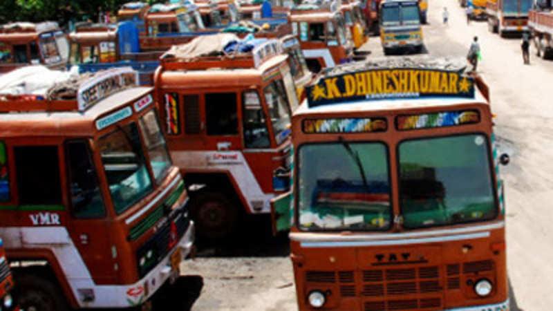 All India Motor Transport Congress backs Raj Thackeray's