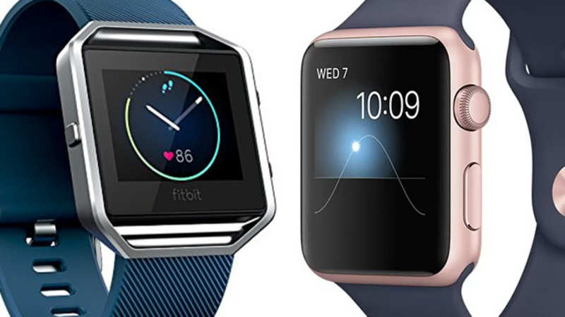 1abc3901f Planning to buy a smartwatch? Here are the 7 best options to consider