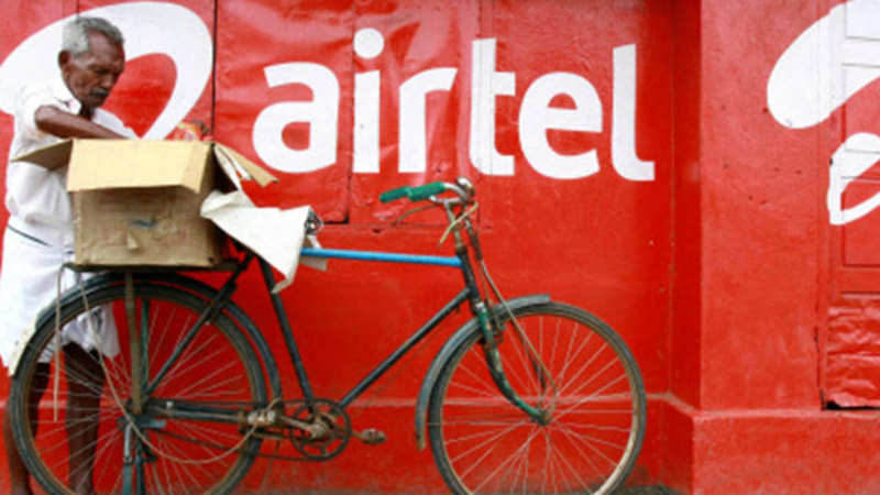 Jio vs Airtel: GB 4G data for Rs 49: Airtel's latest offer to