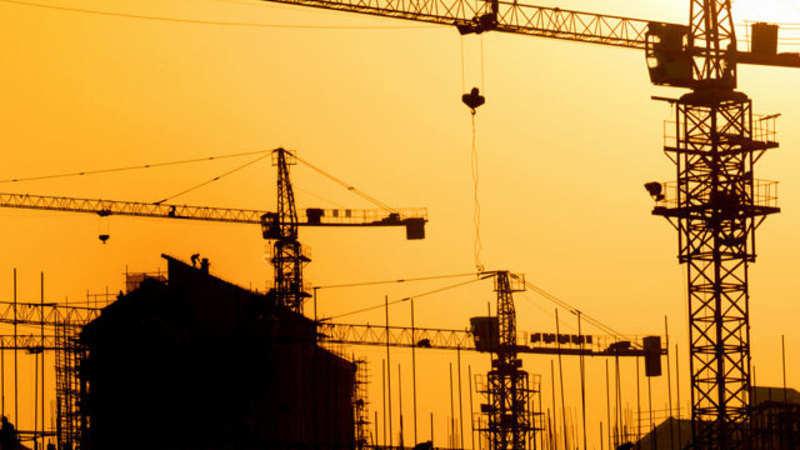 Maharashtra may mortgage land of its departments to fund