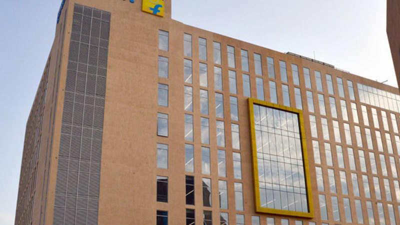 Flipkart: JPMorgan Chase and Barclays head up Flipkart acquisition