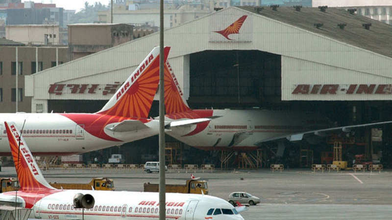 Ahmedabad-London flight service to commence from Tuesday - The