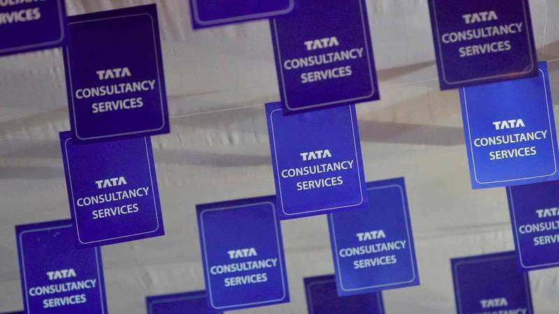 TCS layoffs: TCS says it can weather slowdown without any