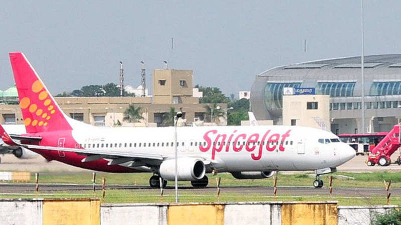 Nepal Earthquake Air Services Resumed To Kathmandu