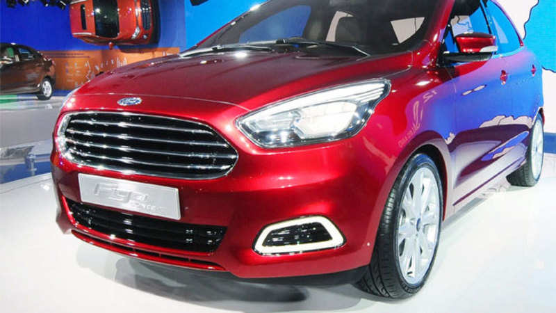 India To Become World S 3rd Largest Automobile Manufacturer By 2020