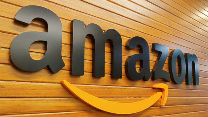 Amazon: Amazon augments its Seller Lending Marketplace with fintech