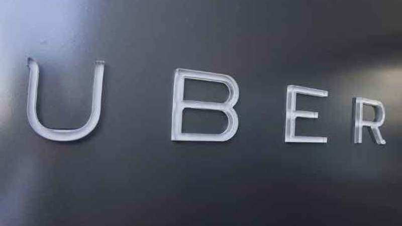 Uber adds in-app chat, multi-destination feature in India - The