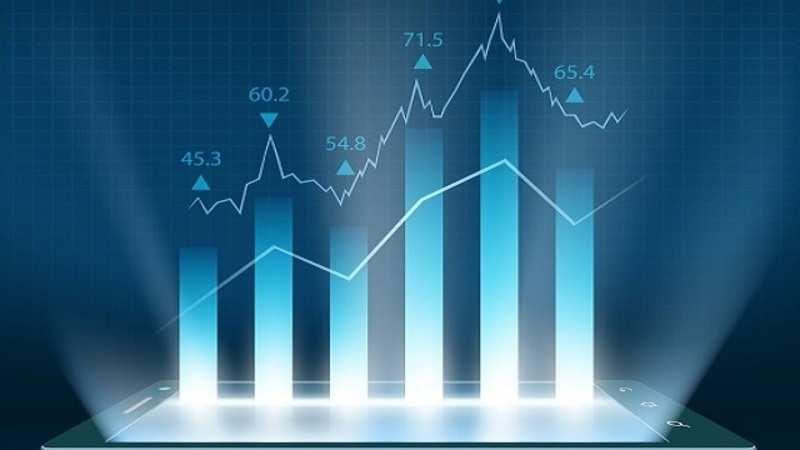 Idea Cellular: Market Now: Tata Power, Idea Cellular among